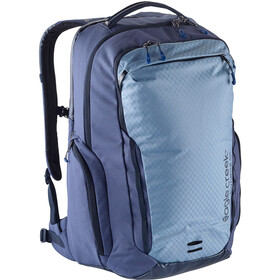 Eagle Creek Wayfinder Zaino 40l, arctic blue
